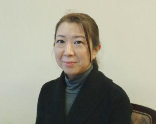Miyuki Yamada